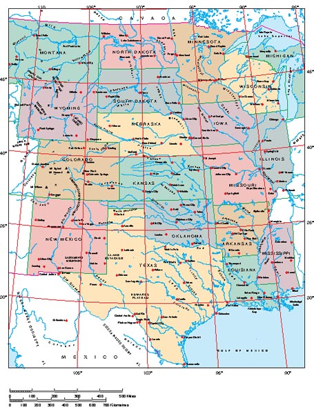 usa states map with 207 Usa Central Cs2 on Canada National Parks Map 18x24 Poster also 207 Usa Central Cs2 further Tennessee Airport Map Digital moreover Nigeria flag sticker 217323550504668282 as well Railroad Maps Of Train Tracks Usaunion.